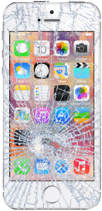 Жидкое стекло для защиты экрана | Врач по ремонту компьютеров