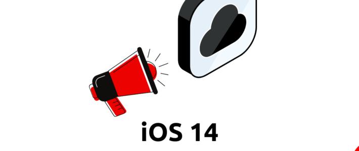 Все, что вам нужно знать о последнем обновлении iOS